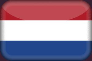 VPS Servers Netherlands