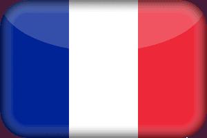 VPS Servers Frankrijk