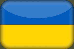 VPS Server Oekraïne